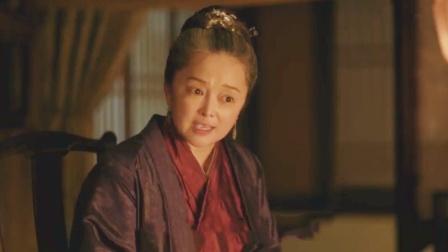 林小娘想替墨兰受罚,孔嬷嬷一眼看穿意图,一字一句,这才是高手