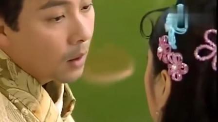 聚宝盆:沈万三落魄时对照顾他的杨柳青说了这句话,真的很扎心!