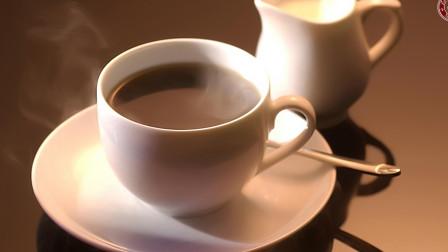 咖啡是帮你熬过漫漫长夜的首选,这些关于咖啡的知识你要了解