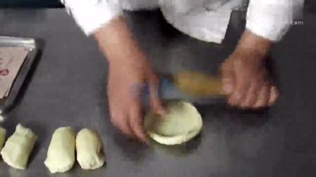 肉夹馍的做法潼关肉夹馍的做法