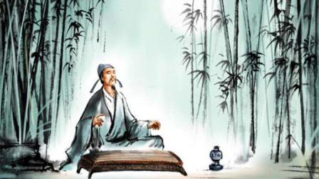诗佛王维诗句情意绵绵,为何最终孤独终老,还皈依佛门?