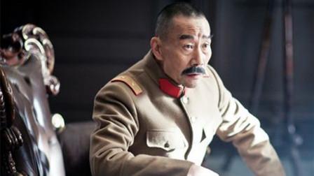 张作霖白手起家,是如何一步步成为东北王的?他势力有多大?