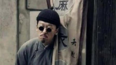 """民国妖人""""刘神仙"""",大小军阀见了他都得磕头,最后啥下场?"""