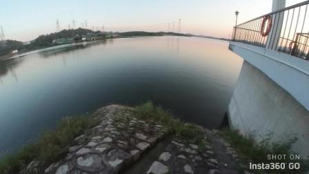 钓鱼视频_20191016_104236_605