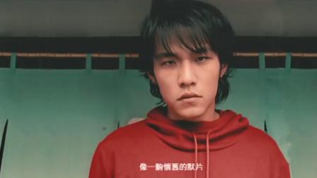 感受下周杰伦歌曲在国外的数据:吊打整个华语音乐圈