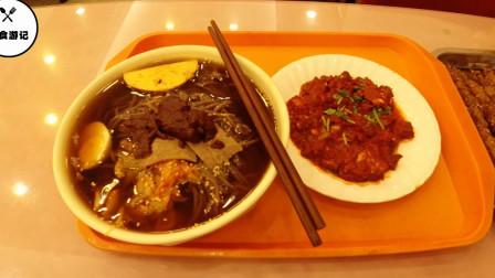 舌尖上的中国导演去过上千次的餐厅,究竟好吃在哪?
