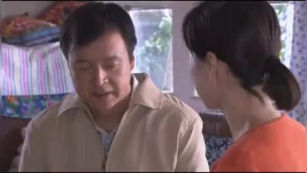 翠兰的爱情:村长对寡妇说:你以后想弄了就叫我,这方面我有经验