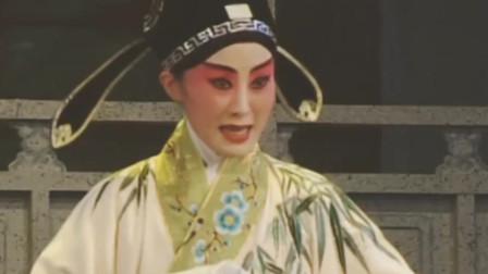 自成风味的汉代百戏带来戏曲艺术中一抹独特的印记