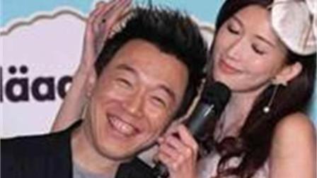 林志玲大婚,黄渤被问随多少份子钱?他的回答绝了,网友:情商高