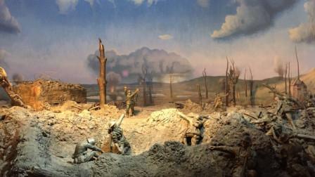 闻之日本投降,澳大利亚紧急下令:全歼岛上20万日军,一个不留