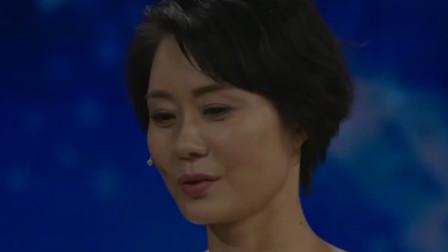 中国第一美女警花多牛?57秒徒手攀登5层楼,记录至今无人能打破