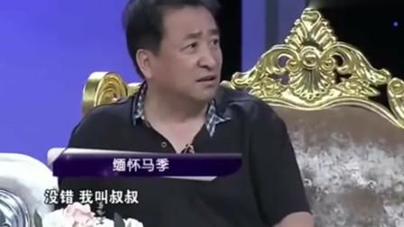 没想到姜昆冯巩是师兄弟,师从马季,还直言:跟老师学了很多东西!果然好老师教出来的学生都厉害不少
