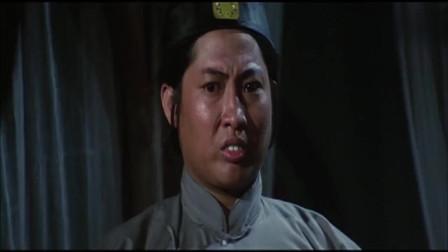 《少林门》:江南浪子与人比武, 失手害心中最爱!