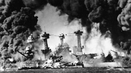 此人指挥日军成功偷袭珍珠港,一战成名,塞班岛战役后为何自杀