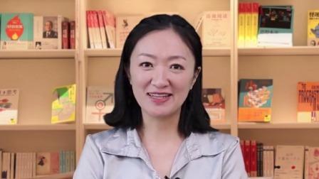 朱沐读书:财务自由之路 7年内赚到你的第一个1000万