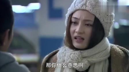 """娇娇出马一个顶俩!刘易阳为让娇娇帮忙竟一通""""捧场""""!"""
