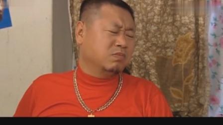 马大帅:范德彪打架还要讲究套路,马大帅听后忍不住了:可拉倒吧