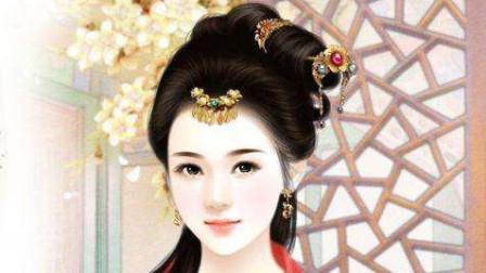 zhanghongaaa精选舞蹈格桑拉原创