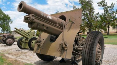 美媒:美军火箭推进增程射弹,将亮相全球最大陆战论坛