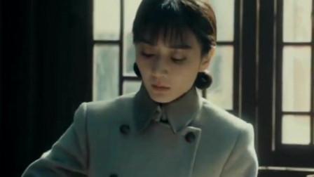 光荣时代:郑朝阳是真损啊,请白玲吃饭是北京的臭豆腐配豆汁