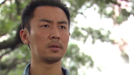 特技人 08 粤语 预告 齐大志反对一哥当特技人,姚知行楠仔兄弟决裂