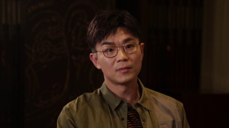 大鹏疯狂大爆料,柳岩秘事首度公开!宁浩监制《受益人》11.8上映