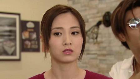 特技人 10 粤语 得知黛西结婚,美猪笑容回归