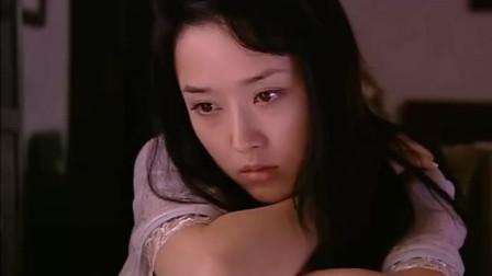美女为救老公和父亲,被日本人洗脑,竟答应被鬼子军官喜欢 .