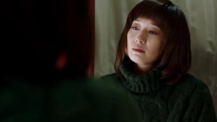 在远方:刘云天对霍梅说了两遍对不起,路晓欧听见瞬间红了眼