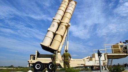 防御无人机成为难题?中国把战舰主炮搬上岸,打造真正无人机杀手