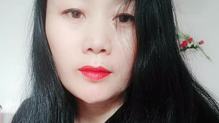 红炫风舞广场舞2704933159