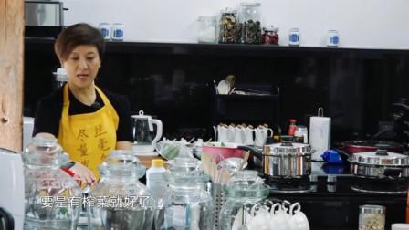 """幸福2:张国立被老婆""""夺命连环call""""!老艺术家真是不食人间烟火"""
