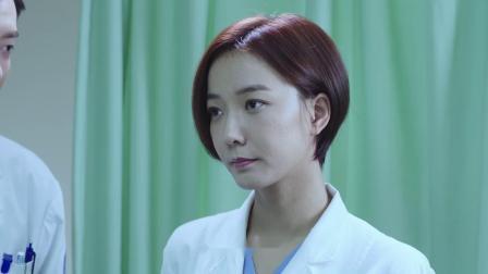 急诊科:大叔海绵体肿胀超过一天,女医生看了一眼,说出了病因!