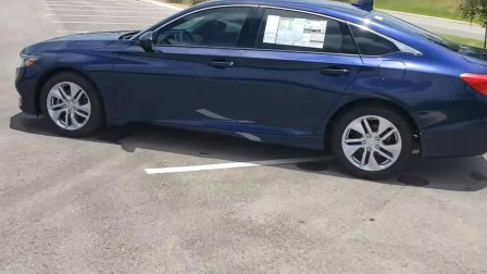 越南品牌VinFast的首款轿车颜值高不高 ,跟本田雅阁比一比就知道了