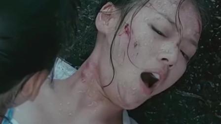 左耳:闺蜜坟前,陈都灵告诉欧豪了这样一句话,扎心了!