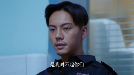 橙红年代:刘子光对胡蓉说韩进喜欢你,胡蓉:那你呢?