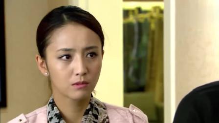 恋恋不忘:吴桐去找厉仲谋,直言向峻是她的男朋友,厉仲谋吃醋马上拉住吴桐强吻!