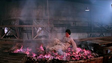 成龙为了这部电影趟火坑,如此诚心的经典之作,你绝对不能错过