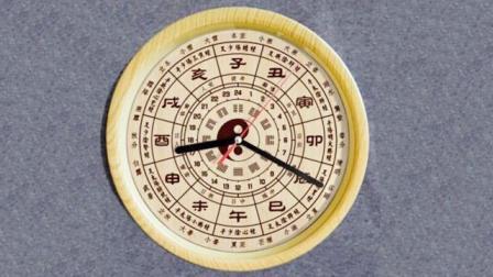 地支能影响人的运势 讲述十二时辰是如何对应现在时间的 大有玄机