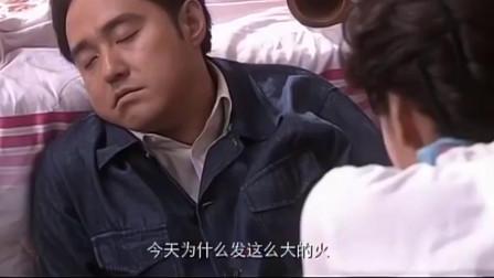真情错爱:秦岚早年电视剧,将未婚先孕的女人演绎的精确!