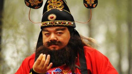 唐朝状元因为太丑不被录用,气得一头撞死,最后成家喻户晓的神!