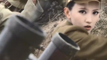 对与决:战友被迫击炮炸,投弹手为,直接把手榴弹投进炮筒