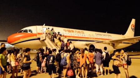 为什么晚上的飞机票更便宜,内行人却从来不坐?空姐说出背后隐情!