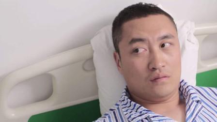 王姓昵称千万种,叫来叫去还是叫小王吧