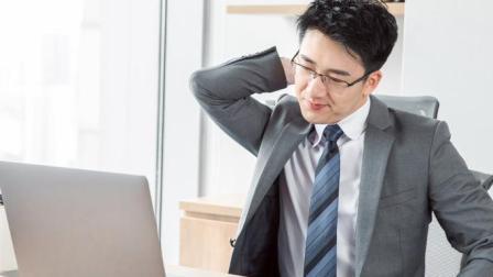 上班做电脑前经常颈肩痛,这是什么原因导致的呢?主要是这些