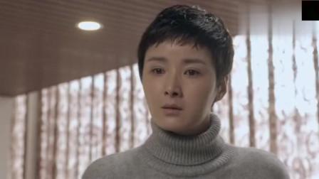 娘亲舅大:卫东威胁要让佟家人财两空,彩玲生气了,一杯水泼了过去