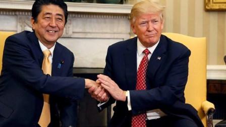 日本偷偷研制发动机,美国大怒,日本狡辩称我国五代机威胁到安全