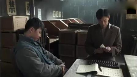战长沙:刚结婚不久顾清明就要回到部队,湘湘-我想给你生个孩子