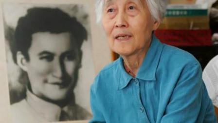 刘志丹33岁壮烈牺牲,留下的唯一女儿刘力贞,后来过得如何?
