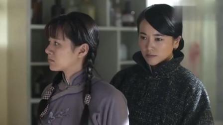 战长沙:刘表哥就算厌恶薛姐夫,还是为他动手术,真是医者仁心